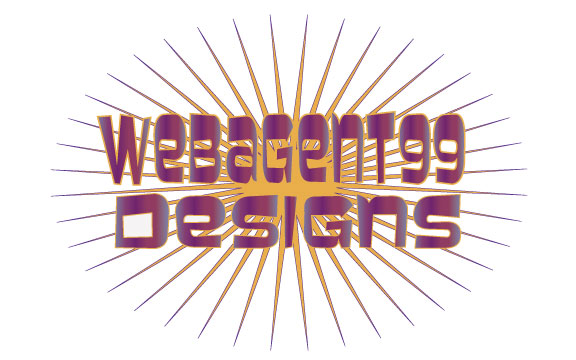 webagent99 logo