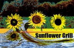 Sunflower Grill